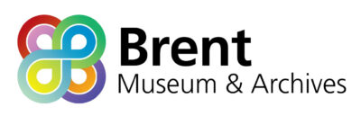 Brent Archives