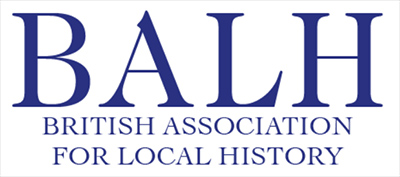 British Association for local historians
