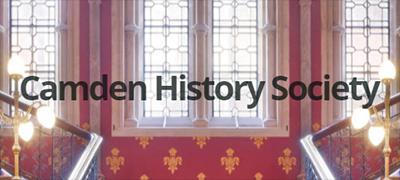 Camden History Society